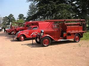 Cote Vehicule Ancien : exposition vehicule ancien pompier lyon rochetaill 20mars ~ Gottalentnigeria.com Avis de Voitures