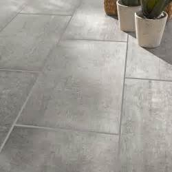 Carrelage Marron Gris by Carrelage 30x60 Gris