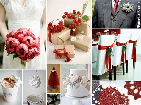 christmas wedding pictures and wallpapers christmas