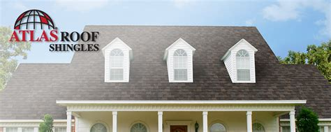 atlas roof shingles coastal forest products