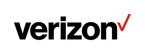 Disney+ on us: Verizon to give customers 12 months of ...