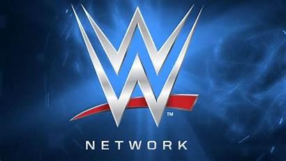 Network Wwe Logos Wallpapers Titles Version Smackdown