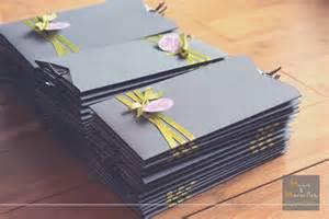 faire part mariage pochette faire part personnalisé mains et merveilles décoration