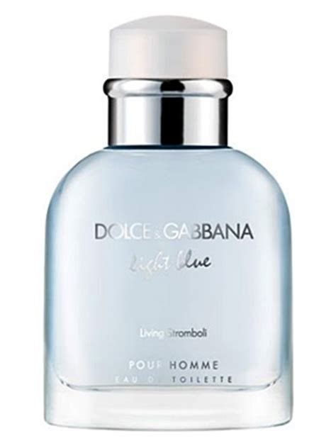 dolce and gabbana cologne light blue light blue living stromboli dolce gabbana cologne a
