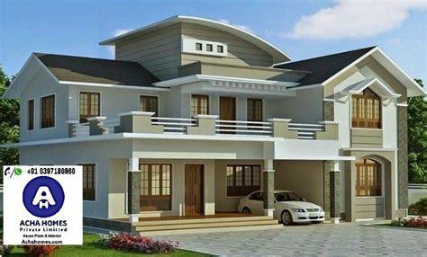 modern home design 3000 square feet list of 3000 square feet contemporary home design modern