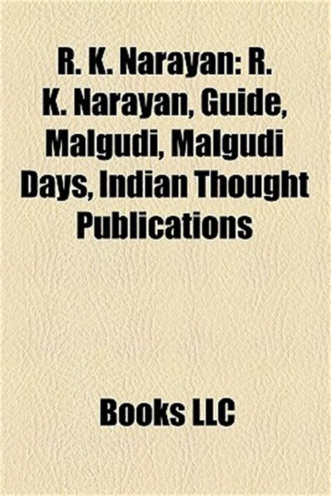 narayan   narayan guide malgudi malgudi days