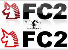 FC2 Logo Free Photoshop Brushes at Brusheezy!