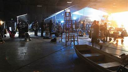 Studios Austin Stage Film Stages Sound