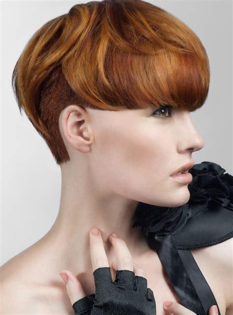 hair style for black hair stand out haircut ideas 2012 7050