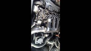 Bmw E46 330d 380hp Update Intake Performance