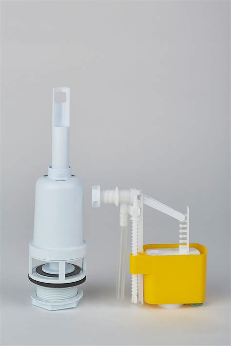 Asma Rezervuar İç Takımı - Product Details - Japar Plastik