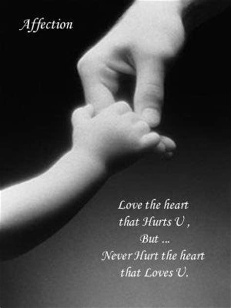 bab  manusia  cinta kasih dewirosdyana