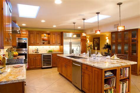 kitchen design ideas with islands kitchen remodels tucson