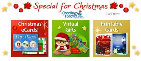 merry christmas ecards season s greetings virtual gifts and printable cards