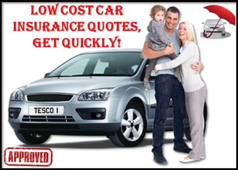 Find Low Cost Car Insurance Quotes  Low Price Car. Car Window Tint Houston Allianz Annuity Rates. 2014 Cherokee Trailhawk 4x4 The Stress Test. Estate Planning Questionnaire. Best Credit Card Consolidation Loans. Programs In Criminal Justice. No Fee 0 Balance Transfer Window Cleaning Nyc. Extreme Weight Loss Center Cash For Your Car. Top Entrepreneurship Schools