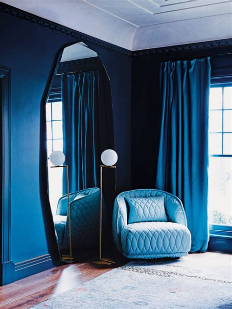 Interior Design Color Trends For 2017. Barbie Living Room Set. Chest Living Room. Furniture Placement In Living Room With Fireplace And Tv. Paint Colors For Living Room With Wood Trim. Decoration For The Living Room. Red Gold And Brown Living Room. Green Black And White Living Room. Inexpensive Living Room Sets