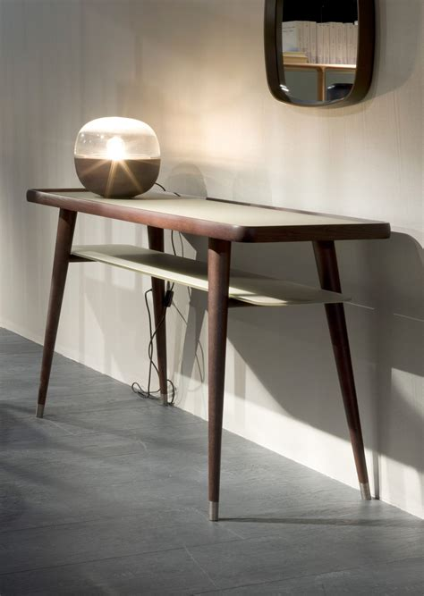 chantal console table alveena casa