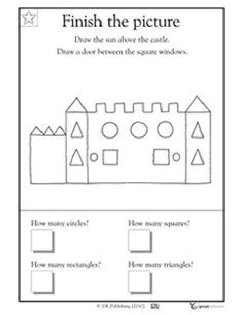 extra worksheets  plans images worksheets