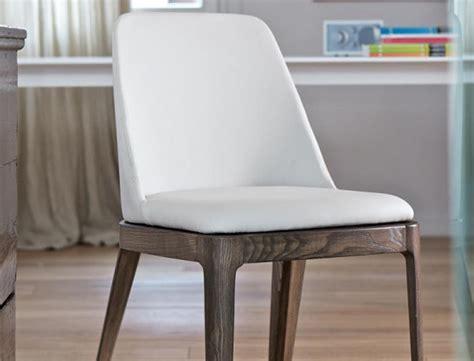 sedie mobili bontempi sedie lissone resnati mobili sedie bontempi a
