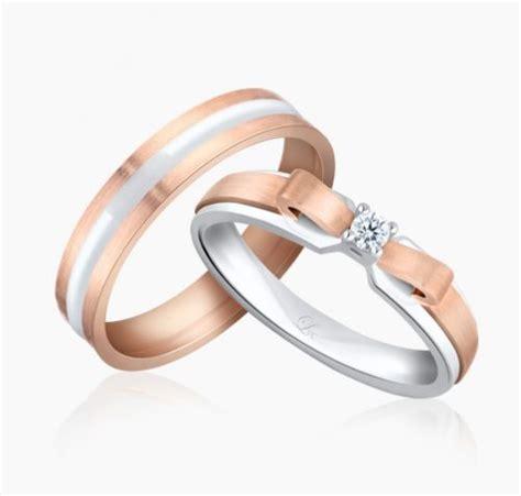 rose gold engagement rings diamond bracelet in singapore love co