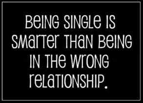 quotes 2013 quotes about being single