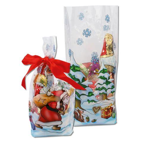 weihnachten geschenk geschenk bodenbeutel weihnachten in unserem onlineshop