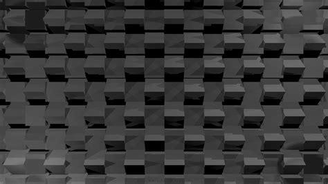 3d Wallpaper Texture Hd monochrome digital abstract cube 3d minimalism
