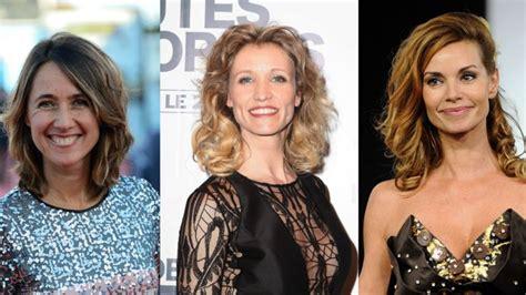 rajeunir une cuisine quelle coupe de cheveux à 40 ans femme actuelle