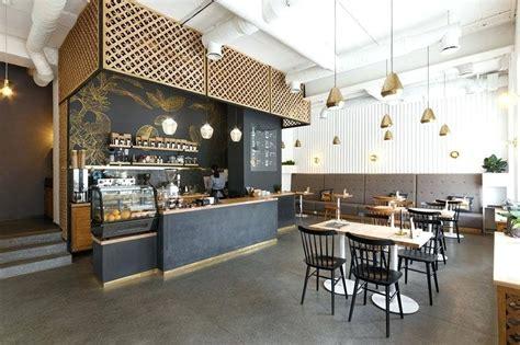 best designed coffee shops modern coffee shops suipai me