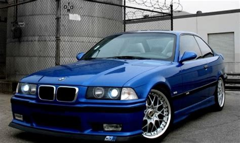 tuning autoparts   price   front bumper bmw