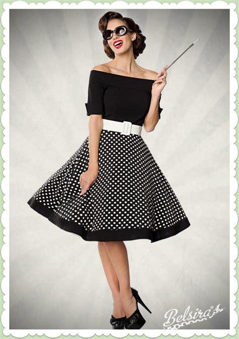 Vintage Kleider Ausleihen