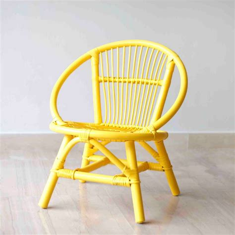 childrens wicker table and chairs decorating children s rooms where to buy cool kids beds