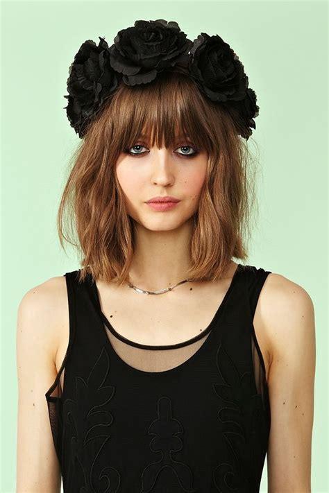 pink hair styles best 25 crown ideas on flower editor 8749