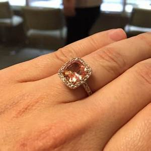bridal rings company 98 photos jewellery downtown With wedding rings downtown los angeles