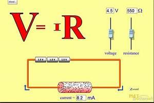 The Brain Electron Circuit Hex Schmitt Inverter World War