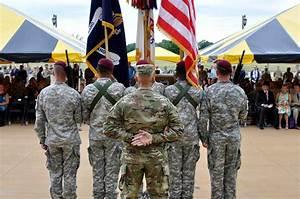 Six Ways To Fix The Army U2019s Culture