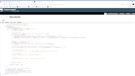 roblox aimbot script  space miami