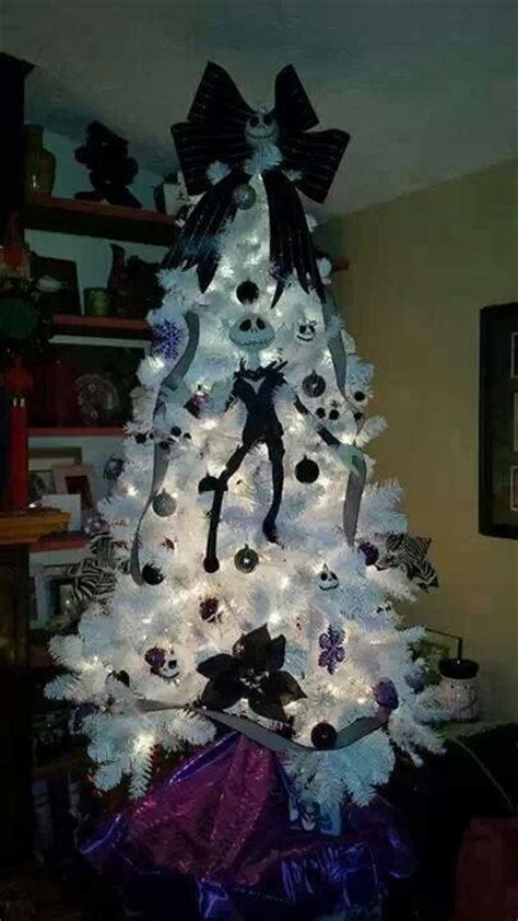 images  nightmare  christmas decorations