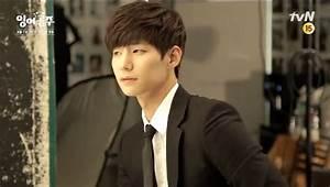 Surplus Princess | Song Jae Rim | Dramas | Pinterest ...