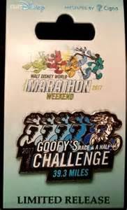 Walt Disney World Marathon Weekend 2017