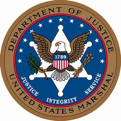 Marshals States United Seal Svg Wikipedia Federal
