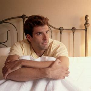How To Combat Symptoms Of Low Testosterone  Pictures