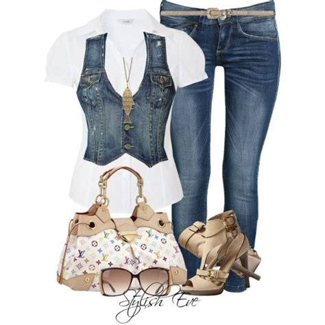 Stylish Eve Outfits 2013 Casual Wear with Jeans   Stylish Eve