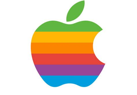 Apple: A little more color, please | Macworld