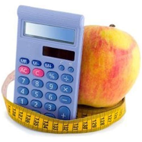calorie calcolo alimenti come calcolare le calorie degli alimenti dottor sport