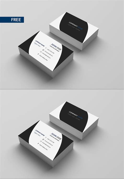 print design business card template creativetacos