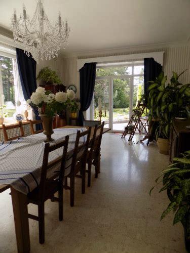chambre d hotes rochefort chambre d 39 hôtes à rochefort belgique à louer pour 8