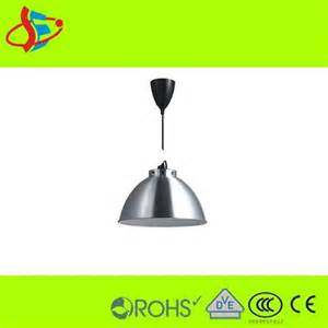 ceiling kitchen light ceiling kitchen light manufacturers