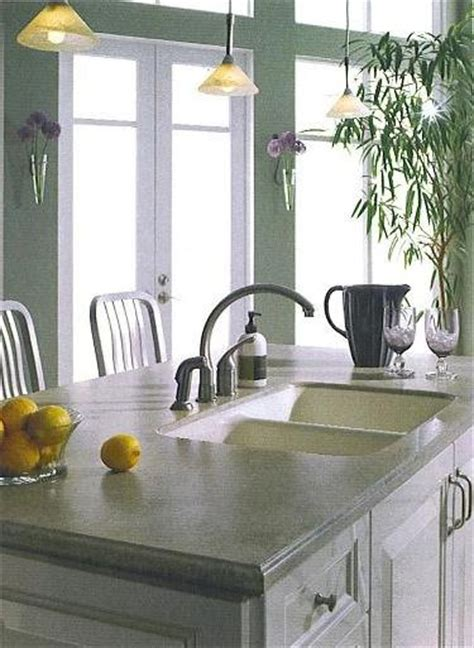 sink kitchen kitchen island with corian solid surface with integrated
