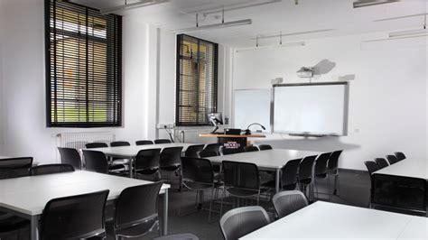 classrooms oxford brookes university